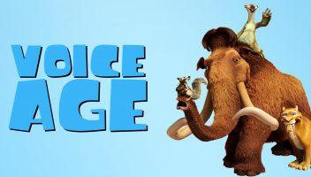 Banner Voice Age