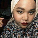 Alifiah Nurul Izzah