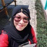 Atin Lombok