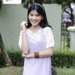Karisa Elisabeth Dwita Marpaung