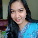 Irene Roselina Tinambunan
