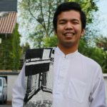 Muhammad Rizky Hidayat