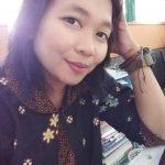 Monica wijaya