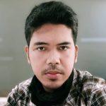 Edwin Indrapraja