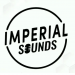 Imperial Sounds