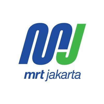 MRT Jakarta Announcer