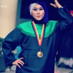 Rizka Dewi Nur Oktaviani