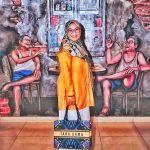 Tara Maharastri Dytia