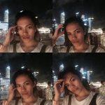 Michelle CN