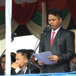 Zaki Rahman Prasidya