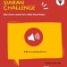 Challenge KPI