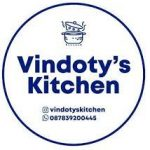 vindotys kitchen