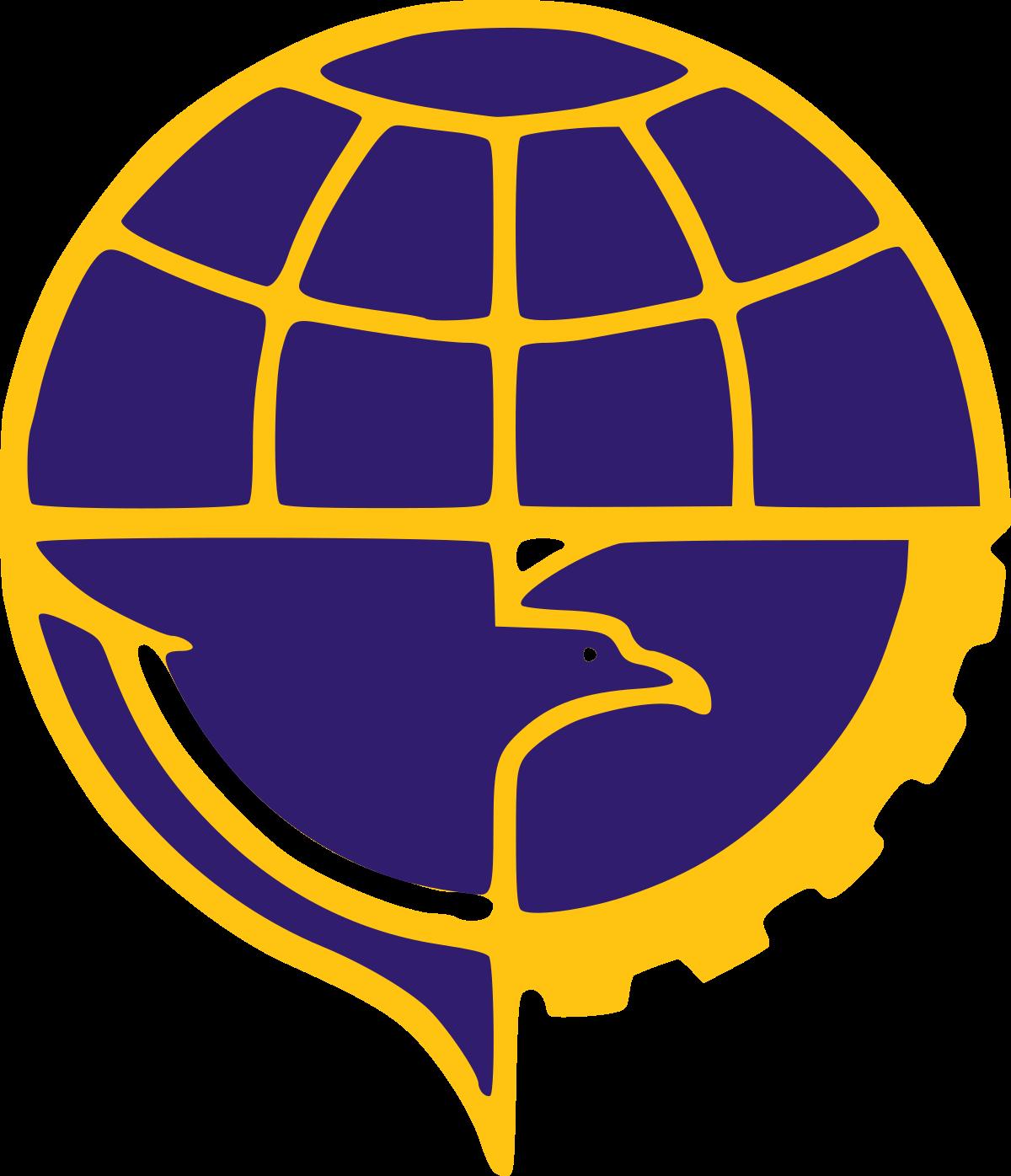 Kementerian Perhubungan Indonesia