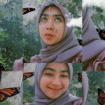 Putri Aribah