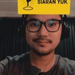 Jason Andhika Syarief
