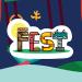 STMM Fest